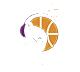 Al Ritmo del Aro Logo